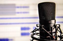 microphone_studio_recording_107102_1280x1024